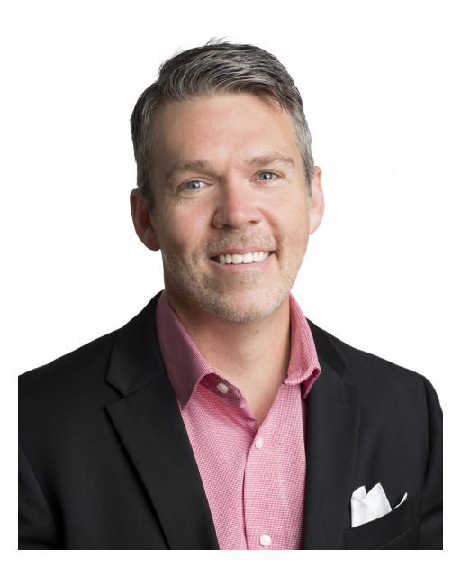 Bridges Mountain West Region Announces Steve Boyer as Vice President
