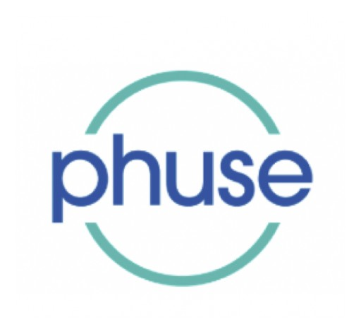 PHUSE Obtains Two TransCelerate Guidance Tools to Help Promote Clinical Data Transparency and Patient Privacy