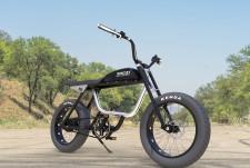 Monday Motorbikes Phoenix