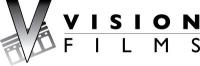 Vision Films