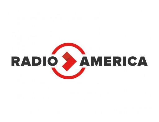 Audacy and Radio America Reach Multi-Platform Deal to Expand Dana Loesch's Award-Winning Radio Show