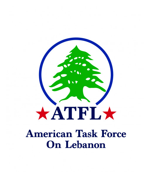 ATFL Welcomes Congressional Support Letters for Lebanon