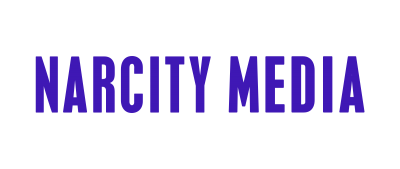 Narcity Media Inc.