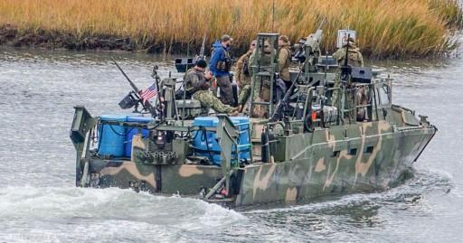 Cybersecurity Deadline for Texas Defense Contractors Could Cost Region