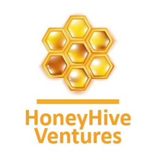 HoneyHive Ventures Announces the Raising of a New $175 Million Fund and the Promotion of Daniel O'Grady to Managing Partner