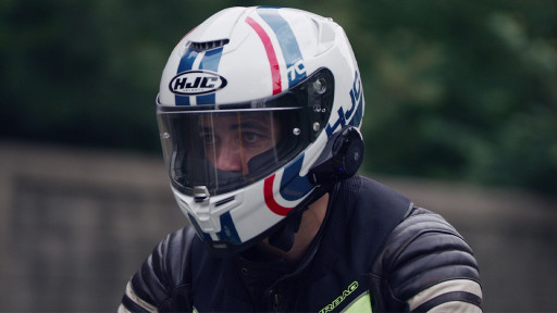 YEIL Electronics to Debut a New Generation of Helmet Communication Systems, HEADTOOTH Pro, on Kickstarter