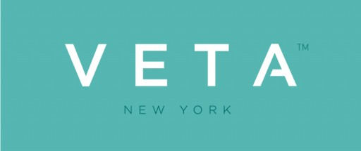 Veta Group Launches on Retail Giant A.S. Watson, Asia's Largest Health & Beauty Retailer