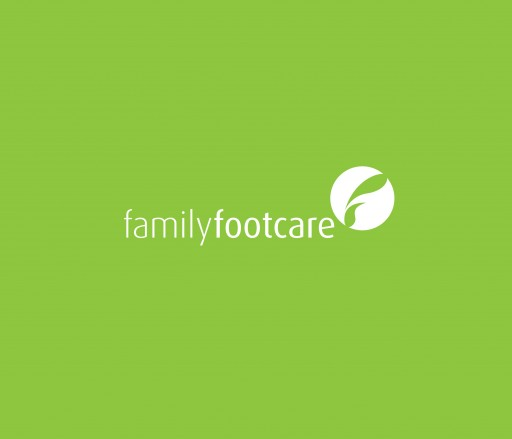 Family Footcare Puts Best Foot Forward for the Community as Mayor Thompson Pronounces May to Be Foot Health Month in Caledon​