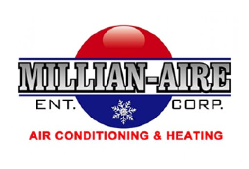 Proper Air Conditioning Installation in Tampa FL Gives It a Long Life