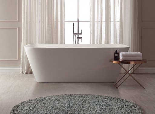 New Tub Styles for Every Want and Need From Polaris