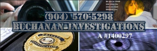Seek the Truth With Assistance From Private Investigator in Orlando