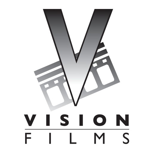 Vision Films Unveils Fresh and Timely Film Slate at NATPE Miami 2020