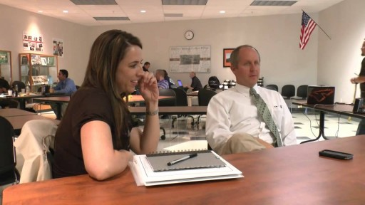 SchoolSAFE Communications Training Preview