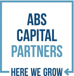 ABS Capital Partners