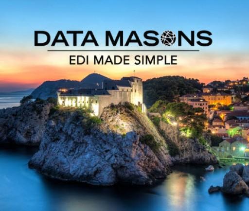 Data Masons to Showcase Vantage Point EDI at eXtreme365 2018