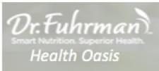 Dr. Furhman's Health Oasis