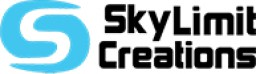 Skylimit Creations Inc.