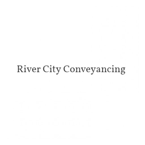 River City Conveyancing is Making Waves in the Digital Settlement Scene