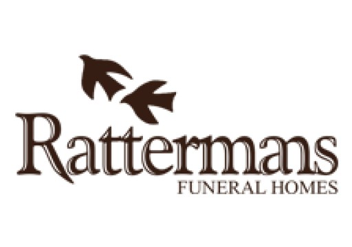 Ratterman Brothers Funeral Homes Named 'Best of Louisville' 2017