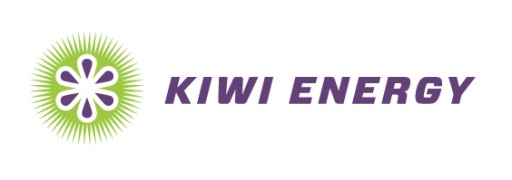 Kiwi Energy Contributes to Ohio River Foundation