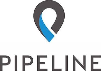 Pipeline Agency