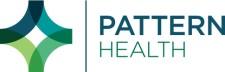 Pattern Health