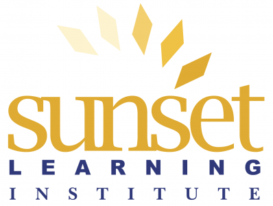 Sunset Learning Institute