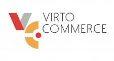 Virto Commerce - leading e-commerce software platform. Microsoft .NET