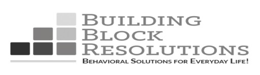 Building Block Resolutions Earns Behavioral Health Center of Excellence Distinction