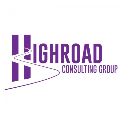 HARDCAR and Highroad Consulting Host Cannabis Compliance Seminar in Rio Dell