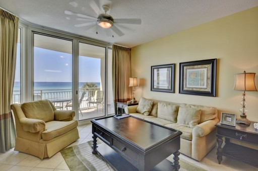 Panama City Beach Rentals Are the New Vacation Standard