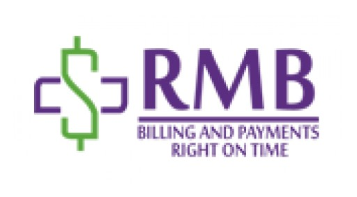 Right Medical Billing is a Reliable Billing Outsourcing Partner for Medical Practices in Katy