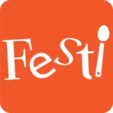 Festi Logo