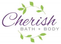 Cherish Bath and Body
