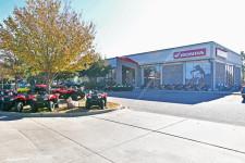 Interstate Honda of Fort Collins