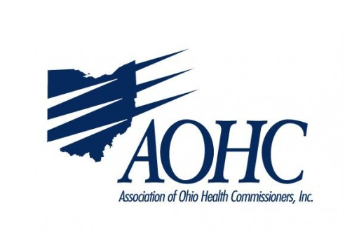 AOHC Applauds Action of Governor DeWine and Ohio General Assembly to Increase Age for Purchase of Tobacco Products to 21