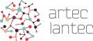 Artec Lantec