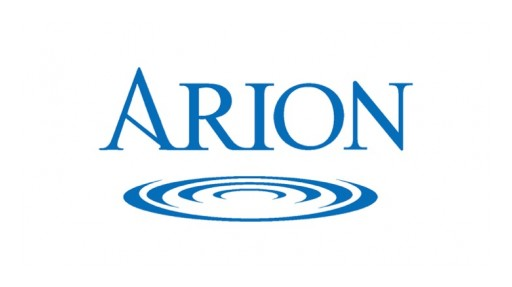 Arion Care Solutions Earns 1-Year BHCOE Accreditation Receiving National Recognition for Commitment to Quality Improvement