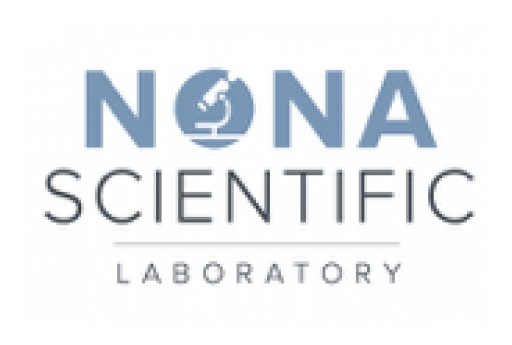 Nona Scientific Presents Cutting-Edge Technology That Detects Synthetic Urine at Behavioral Health Innovation Summit