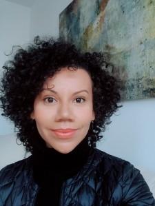 Marianna B. Ofosu