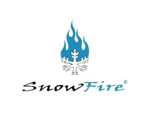 SnowFire.com Launches New Dynamic eCommerce Website as Google Fiber Has Arrived in Provo and Prepares to Launch in Salt Lake City, Utah