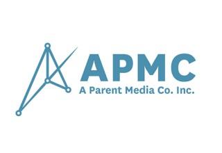 A Parent Media Co Inc.