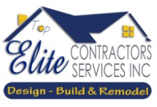 Top Home Remodeling Contractor