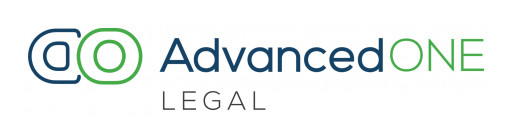 Advanced Depositions Announces Its Rebrand to AdvancedONE Legal