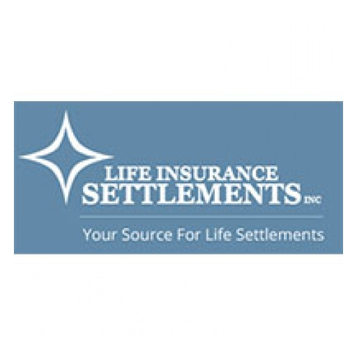 """Life Insurance Settlements Discusses the Ever Expanding """"Buy-Box"""""""