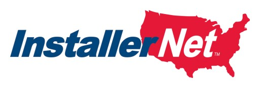 Brilliant Partners With InstallerNet to Provide Smart Home Automation Installation Services