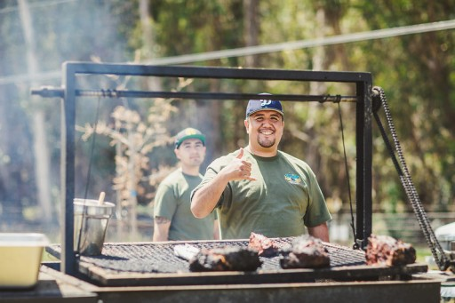 Discover Santa Maria Style Barbecue at Home During National Barbecue Month