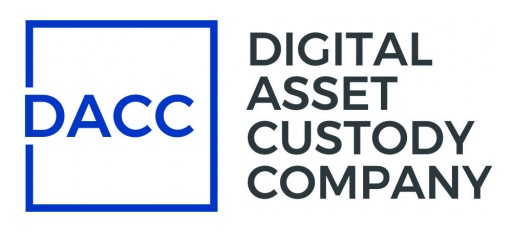 Digital Asset Custody Company Announces Escrow Product Public Launch