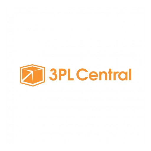 3PL Central Simplifies Dock Scheduling With New SmartDock Solution