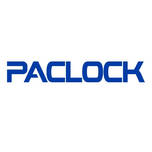 PACLOCK Partners With Drucker Group to Boost Commercial Channel Marketing Support